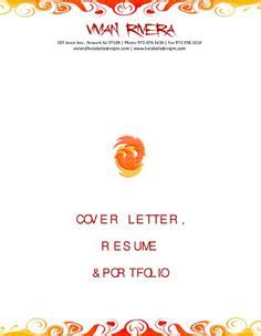 High school resume resume template