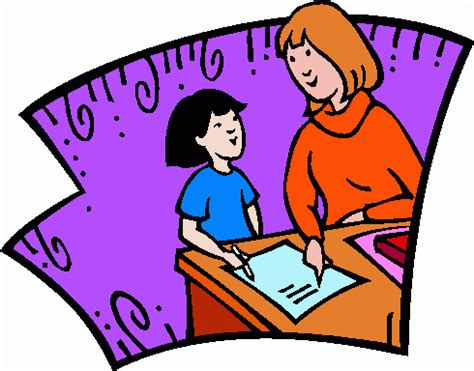 Esl teacher how to writing an essay favourite
